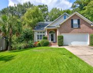 111 Hollenbeck Road, Irmo image