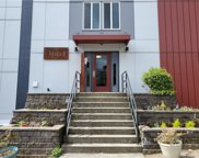 3661 Phinney Ave N Unit 405, Seattle image