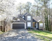 3386 Knighton Ridge, Powder Springs image