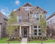 7024 Royal View Drive, McKinney image