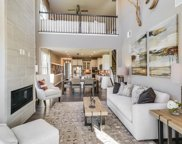 33133 Oyster Cove Drive, Lewes image