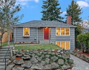 920 NW 96th St, Seattle image