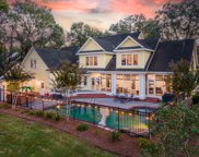 8908 Champion Hills Drive, Wilmington image