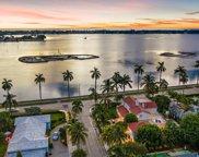 2737 S Flagler Drive, West Palm Beach image