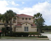 9220 Aviano  Drive Unit 102, Fort Myers image