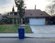 7729 Cibola, Bakersfield image