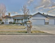 5220 E Inverness Dr, Post Falls image