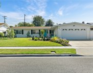 2748     San Carlos Lane, Costa Mesa image