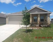 2289 Falcon Way, New Braunfels image