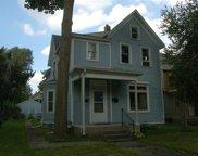 915 Columbia Avenue, Fort Wayne image
