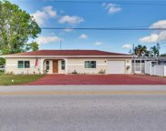 799 102nd Ave N, Naples image