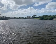 4124 Nw 22nd  Street, Cape Coral image