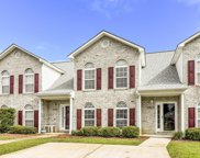 3953 Tybre Downs Circle Unit 3953, Little River image