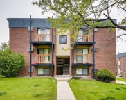 5995 West Hampden Avenue Unit H17, Denver image