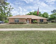 210 White Dove Avenue, Orange City image
