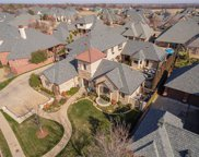 13008 Rohan Court, Oklahoma City image