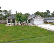 280 SE Crosspoint, Port Saint Lucie image