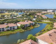 3009 Driftwood Way Unit 2803, Naples image