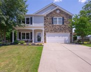 1108 Knox Road, McLeansville image
