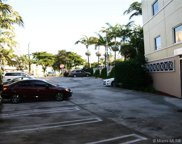 9830 Sw 77th Ave Unit #125, Miami image