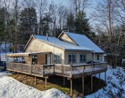 156 FAYVILLE RD, Providence image