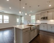 131 Picasso Circle #764, Hendersonville image