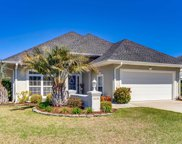 6036 Andros Ln., Murrells Inlet image
