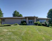 3519 Overlook Dr, Quincy image