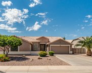 2755 E Michelle Way, Gilbert image
