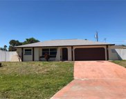 4404 SW 7th AVE, Cape Coral image