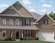 3139 Brook Oak Trce, Snellville image