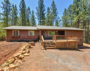 22000  Todd Valley Road, Foresthill image