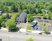 310 Broadview   Avenue, Warrenton image