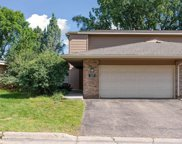 2310 English Circle, Golden Valley image
