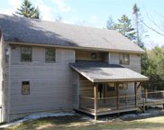 144 Sherwood Forest Road, Londonderry image