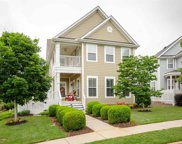 208 Ridenour Avenue, Greenville image