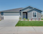 3433 W Remembrance Dr, Meridian image