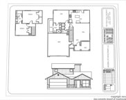 1011 Overbrook Ln, Spring Branch image