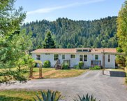 16554 Laughlin  Road, Guerneville image