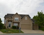 5124 S Necessary Court, Blue Springs image