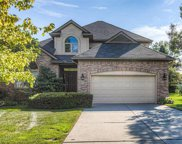 17 Turnberry Ln, Dearborn image