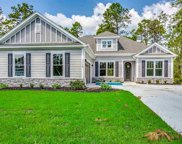 1116 Cycad Dr., Myrtle Beach image
