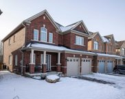 7 Upperview Pl, Whitby image