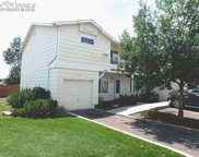 4887 Rusty Nail Point Unit 101, Colorado Springs image