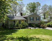 3 Skytop  Road, Scarsdale image