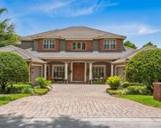 620 Bentley Lane, Maitland image