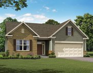 Lot 125  Falls Lake Drive Unit #Lot 125, Concord image