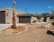 3531 Enduro Dr, Lake Havasu City image
