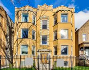 2441 N Sawyer Avenue Unit #3N, Chicago image