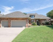 2425 Ashebury Way, Edmond image